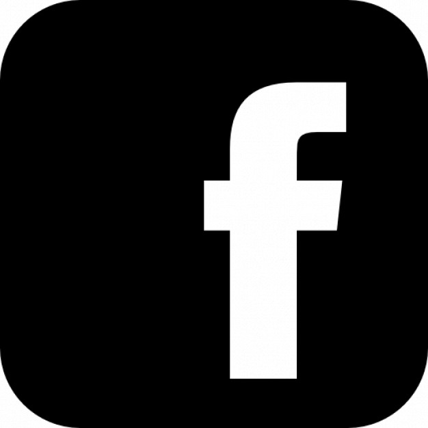 facebook logo with rounded corners 318 9850